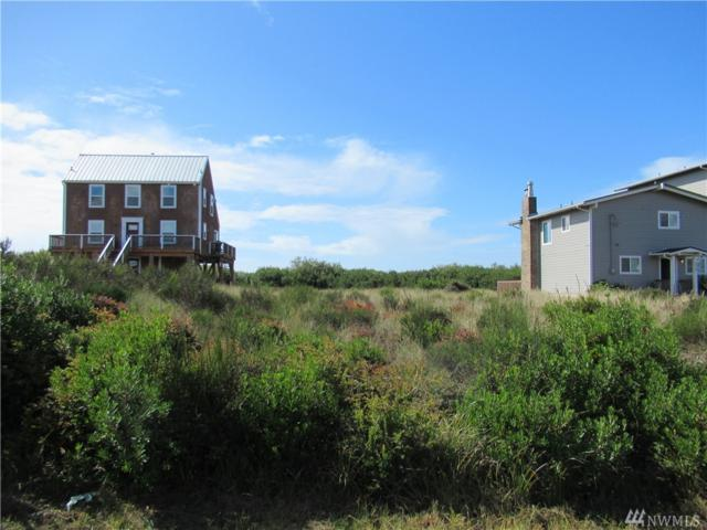 583 Sand Dune Ave SW, Ocean Shores, WA 98569 (#1362194) :: Homes on the Sound