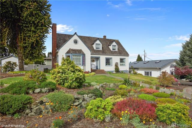 2624 S Lincoln St, Port Angeles, WA 98362 (#1362206) :: HergGroup Seattle