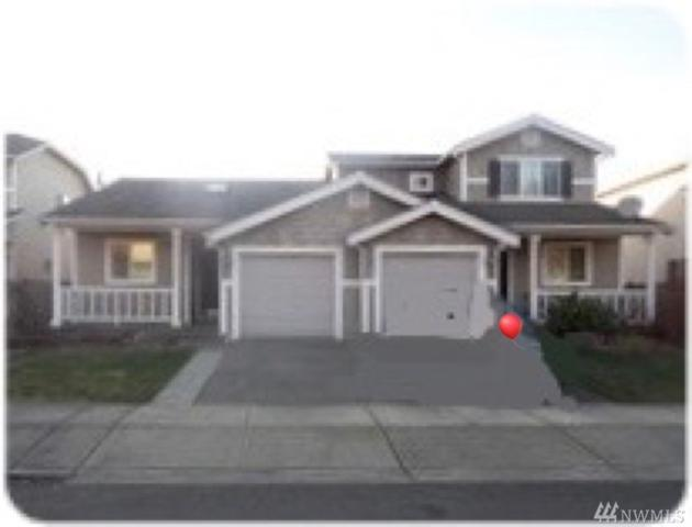 28143 240th Ave SE, Maple Valley, WA 98038 (#1362212) :: Keller Williams - Shook Home Group