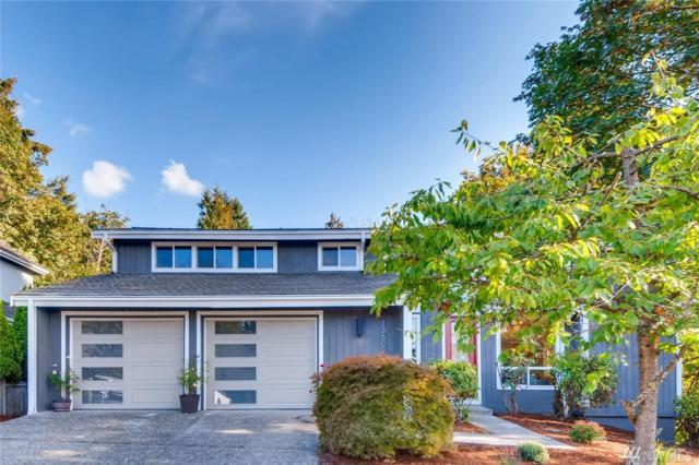 13609 SE 58th Place, Bellevue, WA 98006 (#1362221) :: Homes on the Sound