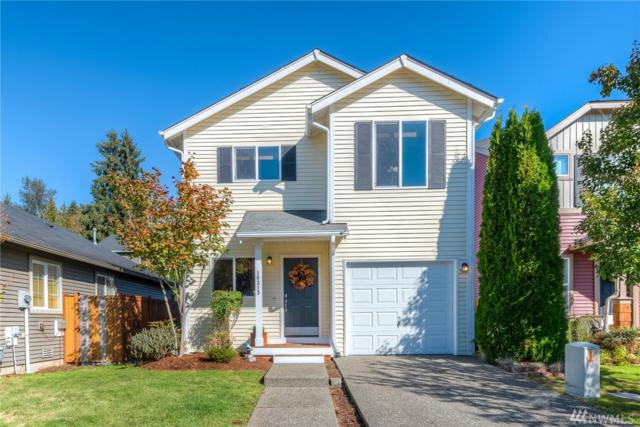 10313 26th Place SE, Lake Stevens, WA 98258 (#1362225) :: Real Estate Solutions Group