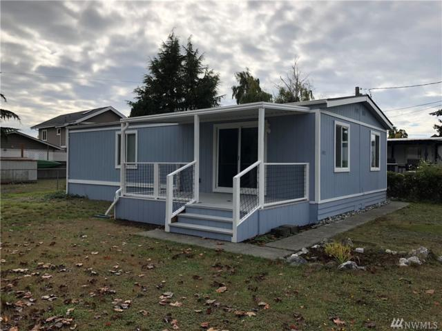 4817 Birch Dr, Blaine, WA 98230 (#1362226) :: Keller Williams - Shook Home Group