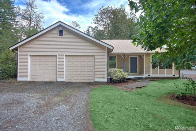 22526 251st Ave SE, Maple Valley, WA 98038 (#1362240) :: Keller Williams - Shook Home Group