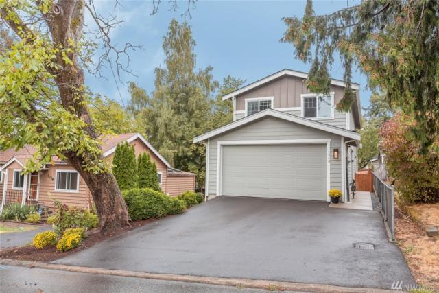 1048 S 117th St, Burien, WA 98168 (#1362241) :: Homes on the Sound