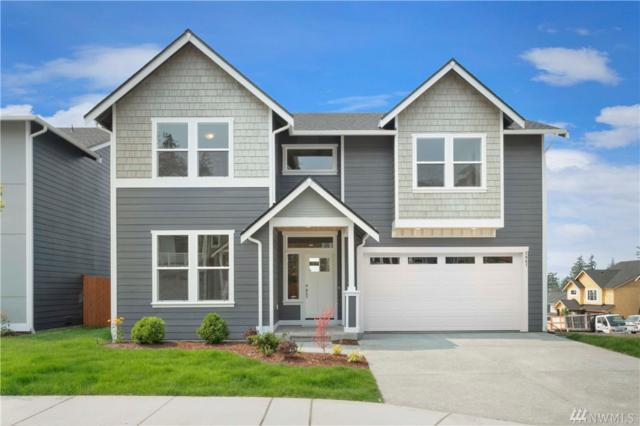 2068 NW Winterset Lane, Silverdale, WA 98383 (#1362242) :: Icon Real Estate Group