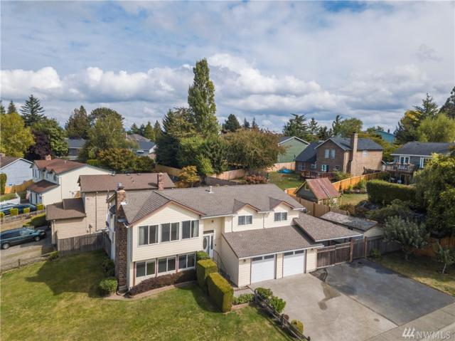 5320 S 300th Place, Auburn, WA 98001 (#1362245) :: Icon Real Estate Group