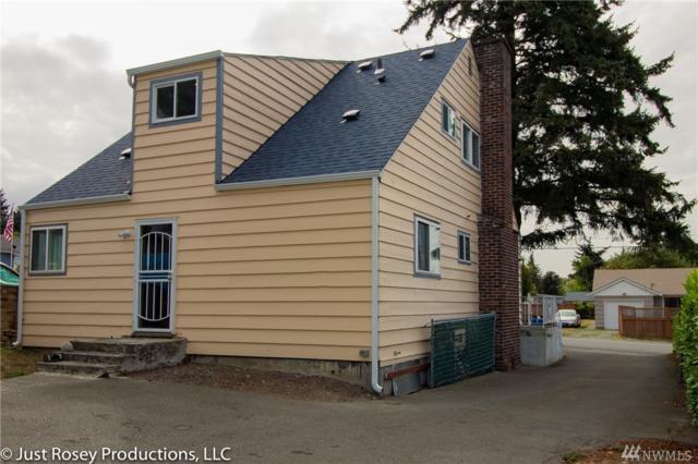 2218 S 132nd St, SeaTac, WA 98168 (#1362258) :: Keller Williams - Shook Home Group
