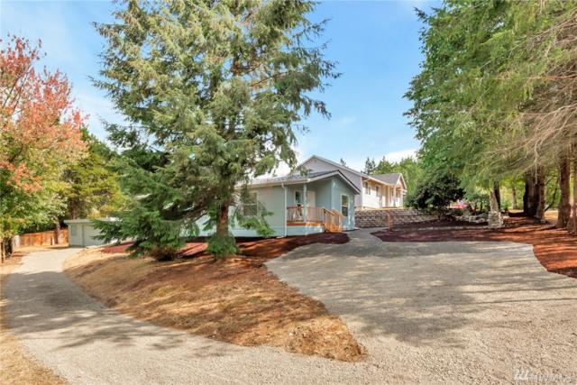 9019 144th St Ct NW, Gig Harbor, WA 98329 (#1362265) :: Canterwood Real Estate Team