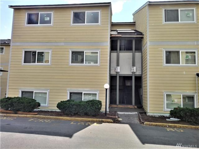 15280 Macadam Rd S E307, Tukwila, WA 98188 (#1362273) :: Homes on the Sound