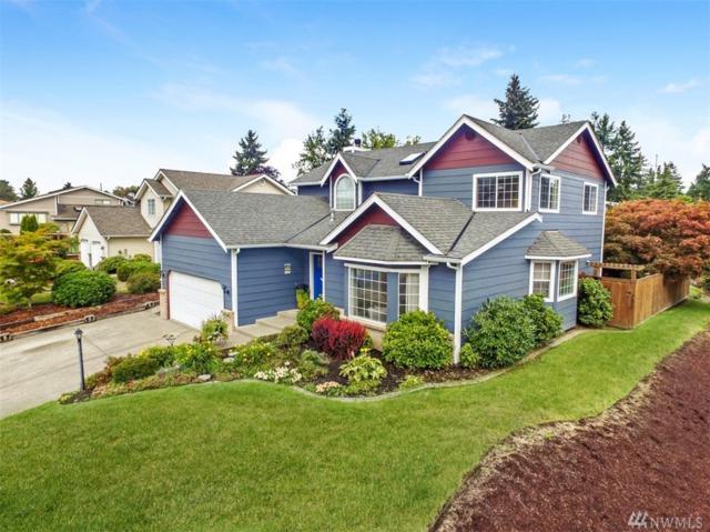 5201 N 18th St, Tacoma, WA 98406 (#1362275) :: Keller Williams - Shook Home Group