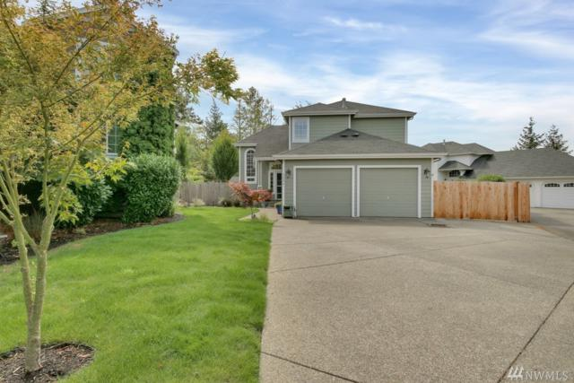 6204 23rd St NE, Tacoma, WA 98422 (#1362284) :: Commencement Bay Brokers