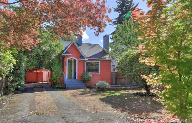 10030 Interlake Ave N, Seattle, WA 98133 (#1362285) :: Better Homes and Gardens Real Estate McKenzie Group