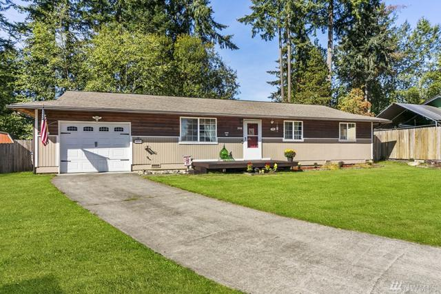 3740 Westland Ct SE, Port Orchard, WA 98366 (#1362296) :: Icon Real Estate Group