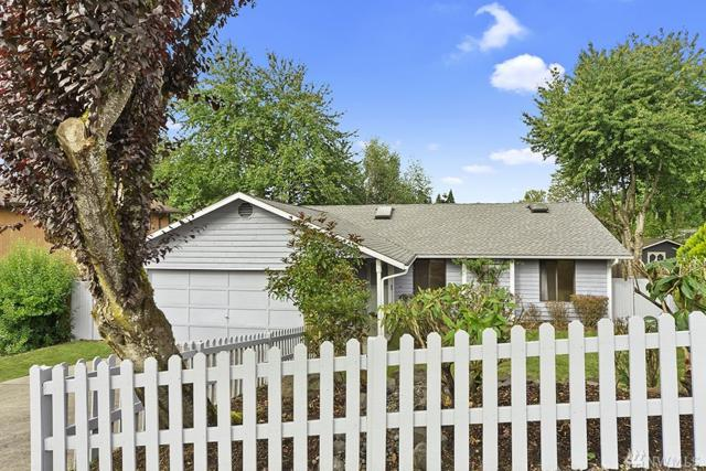 6303 37th Place SE, Auburn, WA 98092 (#1362303) :: Better Homes and Gardens Real Estate McKenzie Group