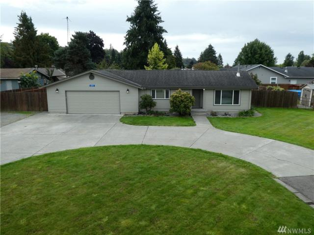 6947 Steelhead Lane, Burlington, WA 98233 (#1362308) :: Keller Williams Western Realty
