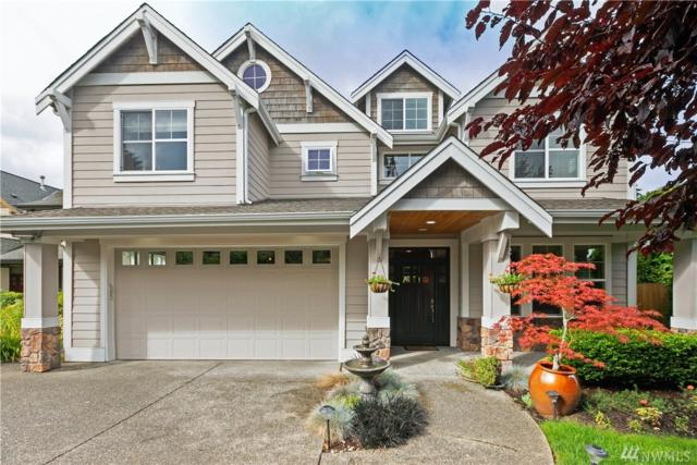4425 76th St SW, Mukilteo, WA 98275 (#1362311) :: KW North Seattle