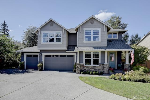 20530 9th Ave W, Lynnwood, WA 98036 (#1362313) :: NW Home Experts