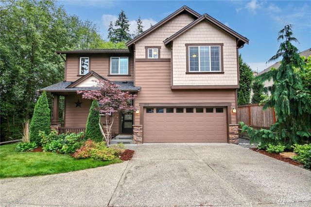 3302 181st Street SE, Bothell, WA 98012 (#1362318) :: Real Estate Solutions Group