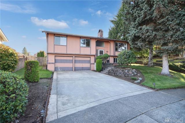 6408 N 32nd Street, Tacoma, WA 98407 (#1362324) :: Real Estate Solutions Group