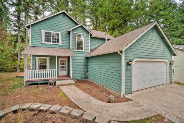 18416 Blue Hills Drive Southeast, Yelm, WA 98597 (#1362329) :: Better Homes and Gardens Real Estate McKenzie Group