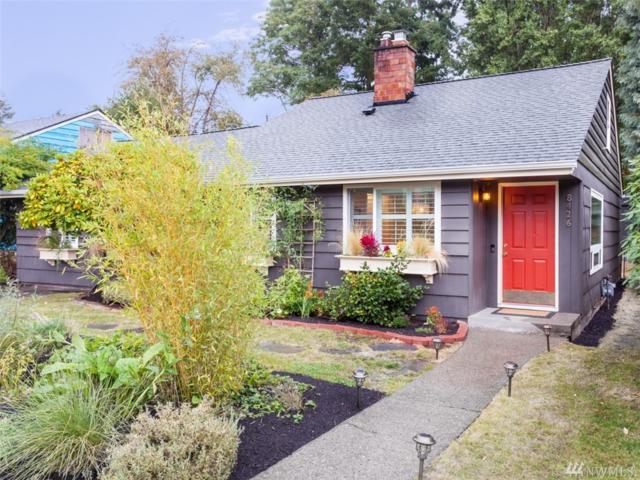 8426 31st Ave SW, Seattle, WA 98126 (#1362342) :: The Robert Ott Group