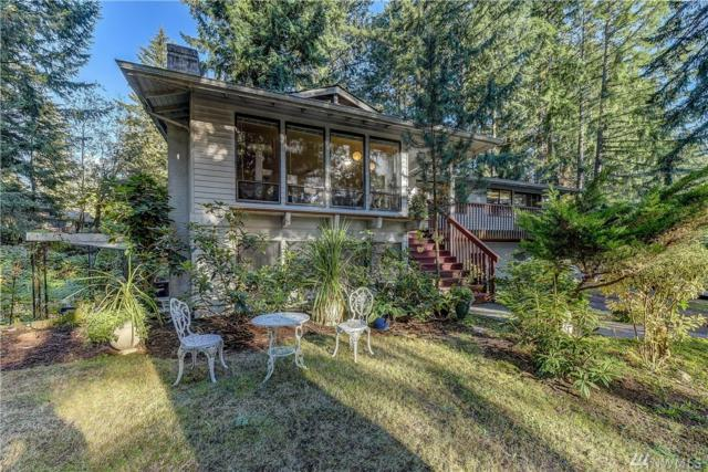 17319 17th Ave W, Lynnwood, WA 98037 (#1362350) :: Homes on the Sound