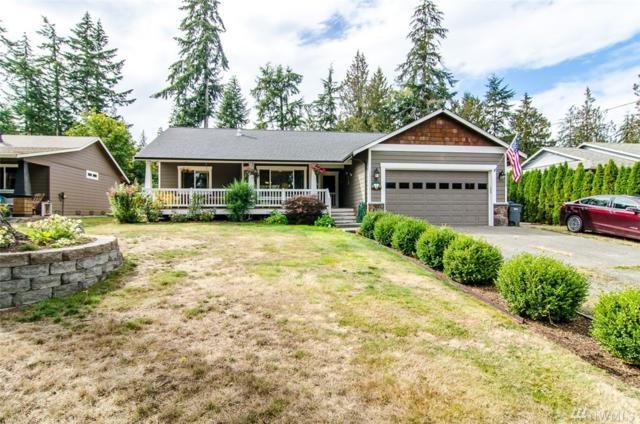 1620 Poplar, Camano Island, WA 98282 (#1362354) :: Better Homes and Gardens Real Estate McKenzie Group