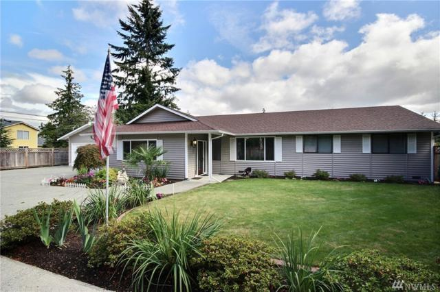 13905 Ash Wy, Lynnwood, WA 98087 (#1362355) :: The Robert Ott Group