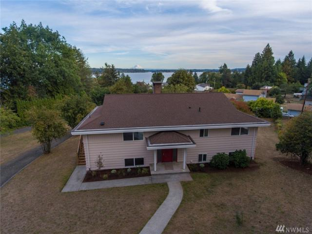 8467 Knute Lane NW, Silverdale, WA 98383 (#1362367) :: Icon Real Estate Group