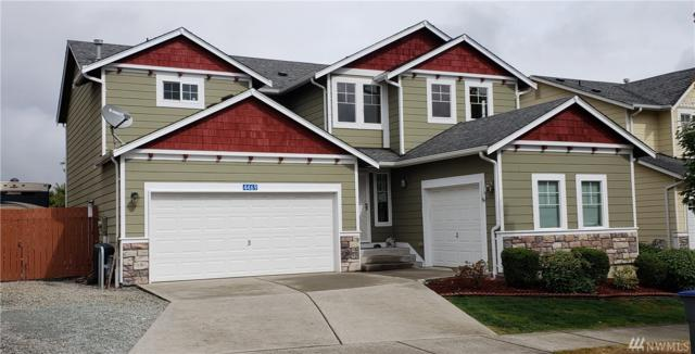 4469 Broadway St, Mount Vernon, WA 98274 (#1362378) :: Better Homes and Gardens Real Estate McKenzie Group