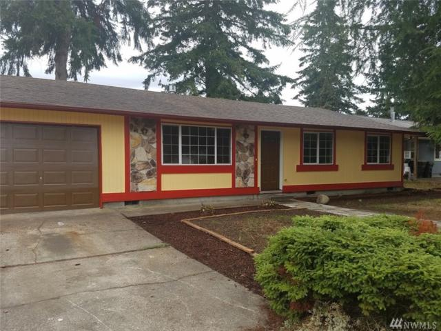 1109 Rhoton Ct NW, Yelm, WA 98597 (#1362379) :: Keller Williams Realty Greater Seattle