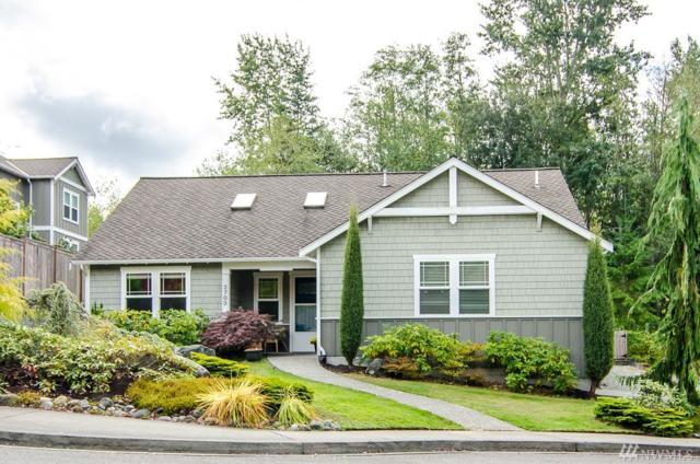 2703 Fir Crest Blvd, Anacortes, WA 98221 (#1362382) :: Homes on the Sound