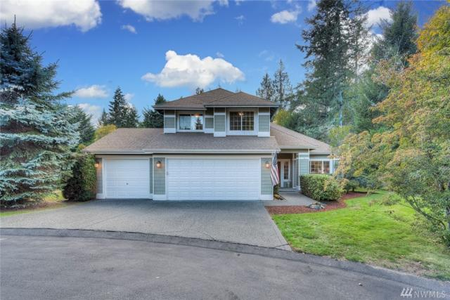 6706 31st St Ct Nw, Gig Harbor, WA 98335 (#1362385) :: Real Estate Solutions Group