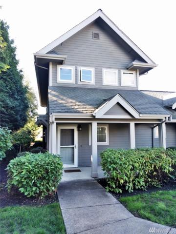 4600 Quinn Ct C-101, Bellingham, WA 98226 (#1362389) :: Homes on the Sound