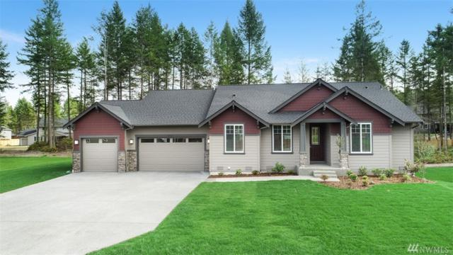 4727 Skylark St NE, Lacey, WA 98516 (#1362404) :: Keller Williams - Shook Home Group