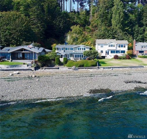 4082 Rockaway Beach Rd NE, Bainbridge Island, WA 98110 (#1362415) :: Homes on the Sound