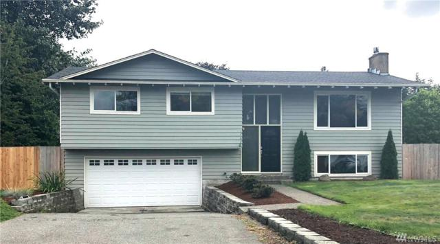 1702 153rd St SW, Lynnwood, WA 98087 (#1362420) :: The Robert Ott Group