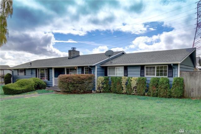 4902 30th St NE, Tacoma, WA 98422 (#1362422) :: Priority One Realty Inc.