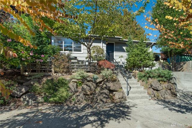 2712 NW 65th St, Seattle, WA 98117 (#1362424) :: Homes on the Sound