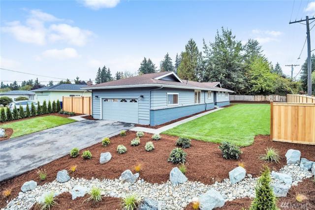 11612 38th Dr SE, Everett, WA 98208 (#1362425) :: Homes on the Sound