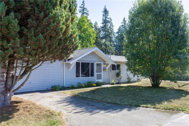 5002 222nd St SW, Mountlake Terrace, WA 98043 (#1362427) :: Homes on the Sound