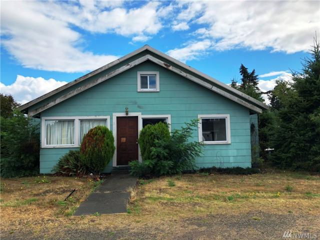 203 2nd St SE, Rainier, WA 98576 (#1362432) :: NW Home Experts
