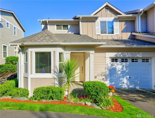 4015 S 66th St, Tacoma, WA 98409 (#1362440) :: KW North Seattle
