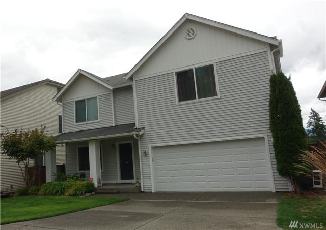 29753 214 Ave SE, Kent, WA 98042 (#1362455) :: Homes on the Sound