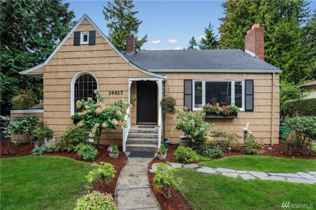 14617 24th Ave SW, Burien, WA 98166 (#1362460) :: Better Homes and Gardens Real Estate McKenzie Group