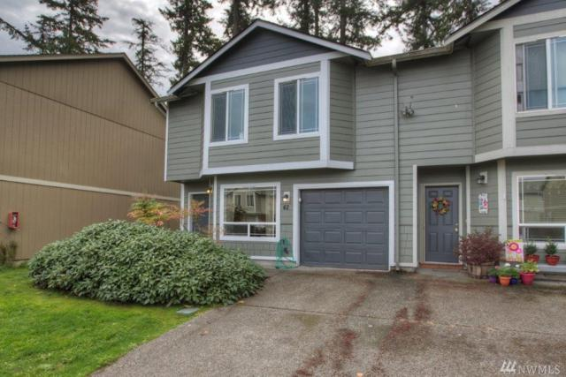 1126 110th St E #42, Tacoma, WA 98445 (#1362463) :: Better Homes and Gardens Real Estate McKenzie Group