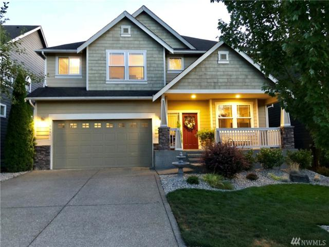 8420 155th St Ct E, Puyallup, WA 98375 (#1362464) :: Priority One Realty Inc.