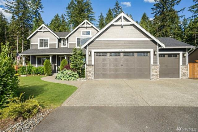 8925 164th Ave NE, Granite Falls, WA 98252 (#1362465) :: The Robert Ott Group