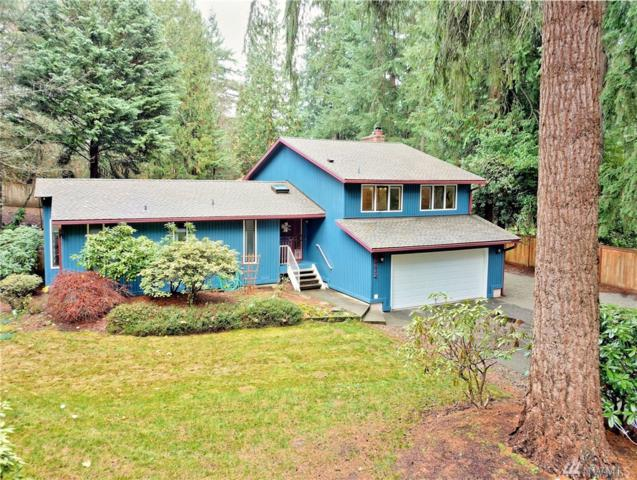 28612 185th Ave SE, Covington, WA 98042 (#1362469) :: Kimberly Gartland Group