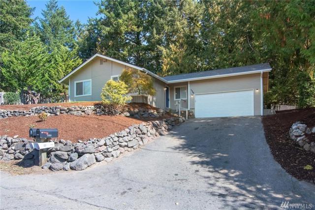 1706 Bertha Ave NW, Bremerton, WA 98312 (#1362472) :: Mike & Sandi Nelson Real Estate